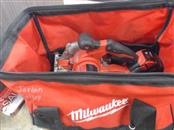 MILWAUKEE TOOL Circular Saw 2682-20